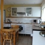 House/Bungalow at Dog Friendly Bungalow Gower Peninsula