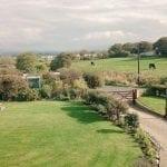 Cottage at Cottage Hot Tub & Sea Views Lancaster