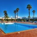 Apartment at El Morche Costa Del Sol Spain