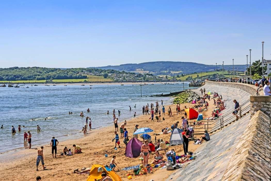 dog-friendly-devon-beaches