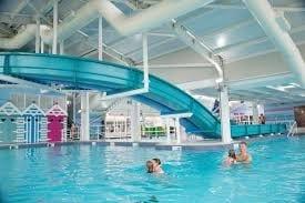 Seton Sands Haven Holiday Park