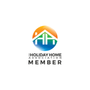 the holiday home association