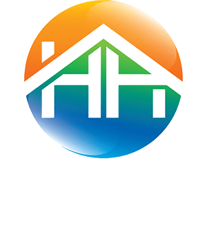Holiday Home Assosciation Members Logo
